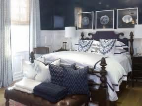 blue bedroom decorating ideas decorating ideas with navy blue bedroom room decorating ideas home decorating ideas
