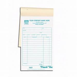 carbon copy sales receipt books 2501 at print ez With custom carbon copy invoice books