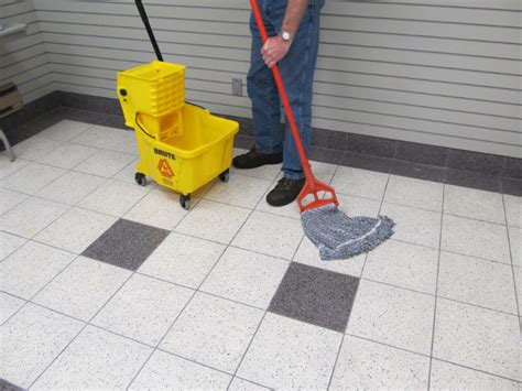 mopping floor multi clean mopping tips for proper floor maintenance multi clean