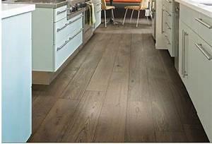 Pennsylvania area flooring merchants for Euro flooring philadelphia