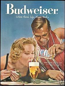 17 Best images about OLD (and new) BEER ADS on Pinterest ...