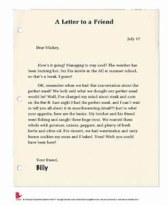 Letter friend gandhi hitler 20 amazing letters worth for 20 letters to a friend