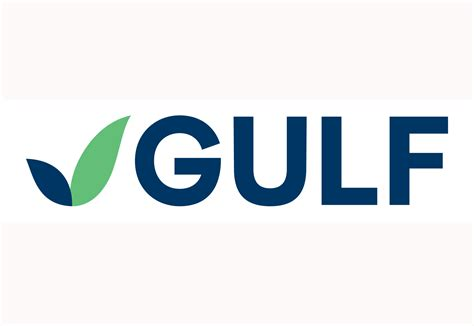 GULF เตรียมตั้งโต๊ะซื้อINTUCHหุ้นละ65บาท - www.thaienergy ...