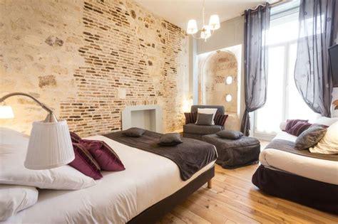 chambre la rochelle la rochelle découvrez les chambres d 39 hôtel de l 39 hôtel de