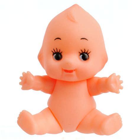 kewpie doll l bow legged vinyl kewpie dolls for crafts