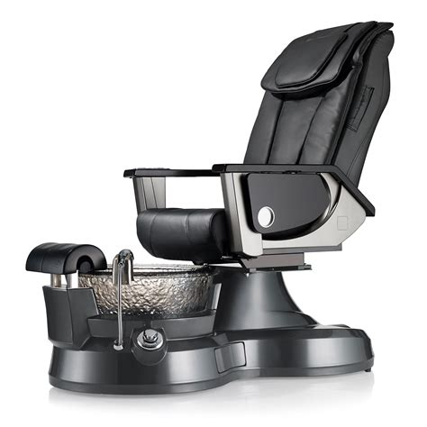 lenox lx pipeless pedicure spa chair j a spas free