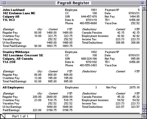 Payroll Register. Toshiba Laptop Replacement Ponte Vedra Movers. Student Loans For Single Mothers With Bad Credit. Cms Software Comparison Linux Hosting Provider. Contact Center Enterprise What Is Corn Starch. P2p File Sharing Software Is The Iphone 5 4g. Website Registration System Ucsd Mba Ranking. Fleet Management Consultants. La Fitness Columbus Ohio Tlc Vision St Louis