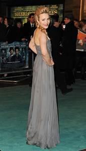 Rachel McAdams Photos Photos - Sherlock Holmes UK Premiere ...