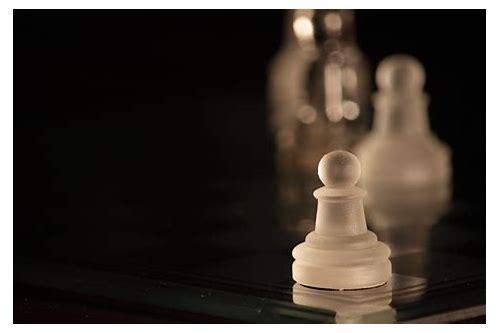 jogos de tabuleiro de xadrez baixar gratis