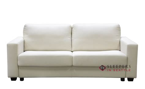 Customize And Personalize Aland Full Fabric Sofa By Luonto