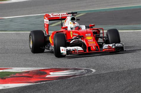 Listen To A Formula 1 Car Like Never Before Thanks To New