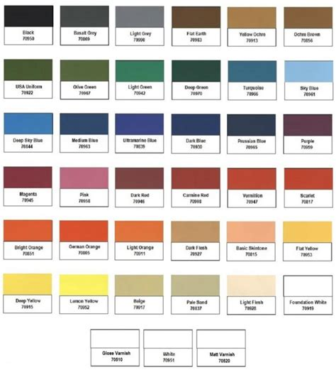 painting ideas 6 lovely paint color chooser