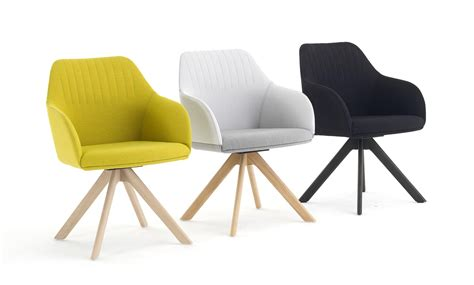soldes canapé convertible fauteuils ease arco en jaune gris et noir