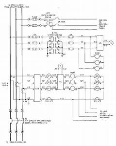 Coyne Electrical Trouble Shooting 600 Wiring Diagrams Electricity Industrial Electronics Refrigeration