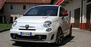 Atout Fiat : quand les constructeurs se l chent ~ Gottalentnigeria.com Avis de Voitures