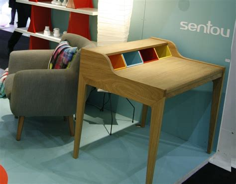 sentou bureau bureau collection hansen family remix by sentou
