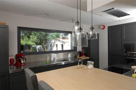 fenetre cuisine coulissante fenetre coulissante cuisine maison design bahbe com