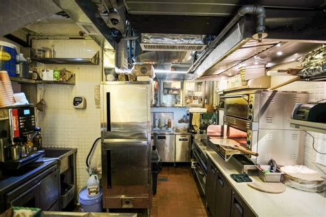 Central Kitchen With Food Factory Licence For Sale With