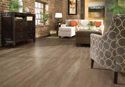 luxury vinyl tile flooring near me luxury vinyl commercial sheet vinyl flooring 2015 best auto reviews