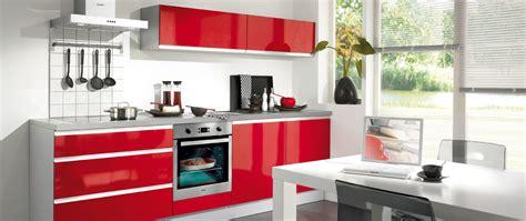 cuisine 2 couleurs trop stylée photo 12 12