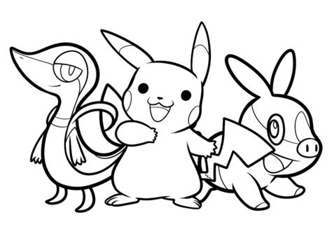 disegni da colorare dei leggendari pok 233 mon da colorare