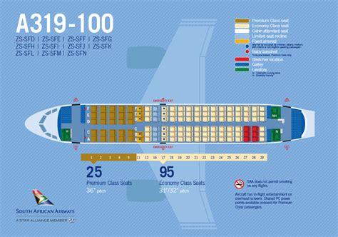 plan des sieges airbus a320 south airways south airways