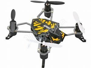 Günstige Drohne Mit Guter Kamera : kamera quadrocopter spot revell mini drohne mit kamera und flip funktion revell 23949 ~ Kayakingforconservation.com Haus und Dekorationen