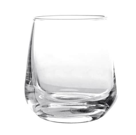 Noleggio Bicchieri by Noleggio Bicchieri Serie Di Bicchieri Modello Edition