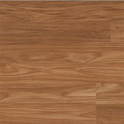 thick laminate flooring kronotex sherwood heights davenport hickory 8 mm thick x 7 6 in wide x 50 79 in length