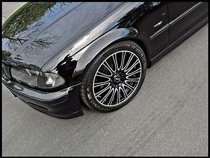 Bmw E90 Sportendschalldämpfer : stepo s limo 3er bmw e46 limousine tuning ~ Jslefanu.com Haus und Dekorationen