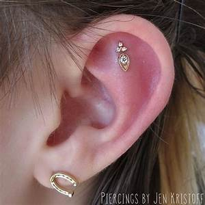 142 best images about Tattoos & Piercings on Pinterest