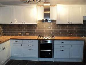 kitchen wall tiles ideas with images With tiles for kitchen