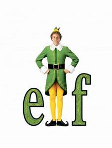 elf movie posters image search results