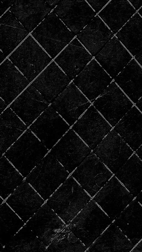 Aesthetic Iphone Aesthetic Pattern Aesthetic Iphone Aesthetic Black And White Wallpaper by Aesthetic Black Grunge Wallpapers Top Free Aesthetic