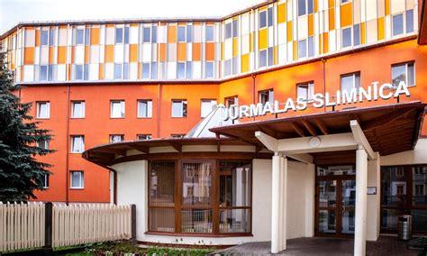 Atsauksmes par dzemdībām Jūrmalas slimnīcā - Jaundzimušais ...