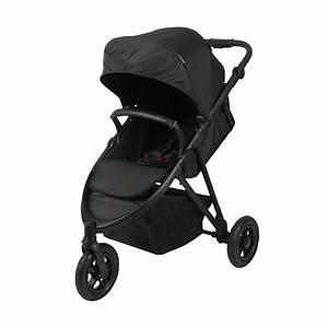 Knorr Baby For You : easysport3 knorr kinderwagen und babyschalen von knorr baby ~ Watch28wear.com Haus und Dekorationen