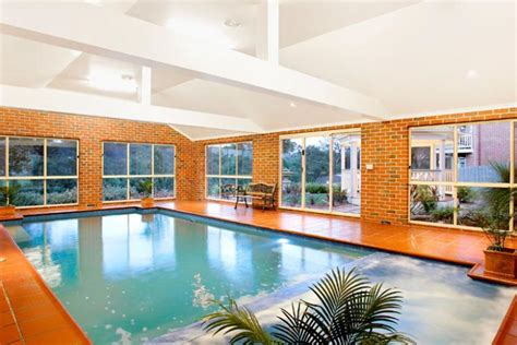 home with pool indoor swimming pools swimming pool design