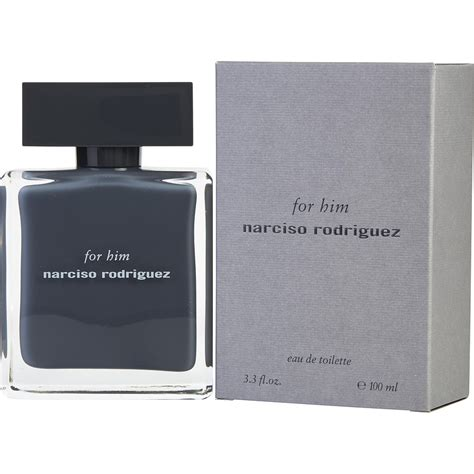 valentines day gifts narciso rodriguez edt for fragrancenet com