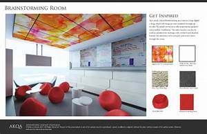 office design ad agency interior design With interior design office ppt