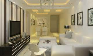 interior spotlights home ceiling lights interior designs