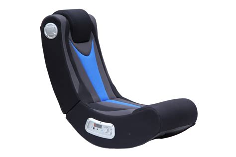 X Rocker Gaming Chair Audio Cords by X Rocker 174 Fox 2 1 Wireless Audio 5171401 X Rocker