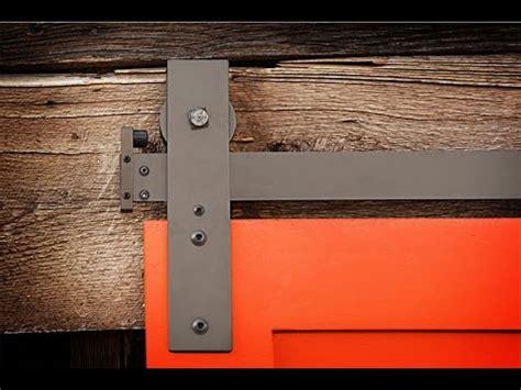home depot sliding door hardware sliding door hardware sliding doors hardware home depot