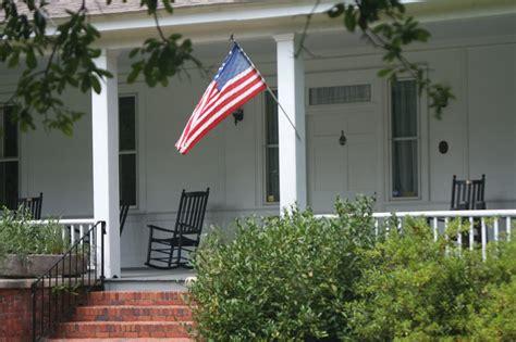 hartsville garden apartments hartsville sc kalmia gardens photo picture image