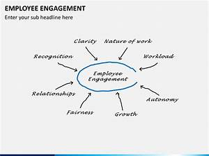 scroll powerpoint template employee engagement powerpoint template sketchbubble