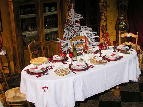 les 13 desserts de provence les 13 desserts de noel en provence histoire et tradition boutique magique