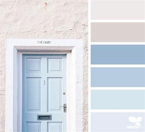 soft light blue paint color best 25 color palette blue ideas on blue color schemes colors and blue