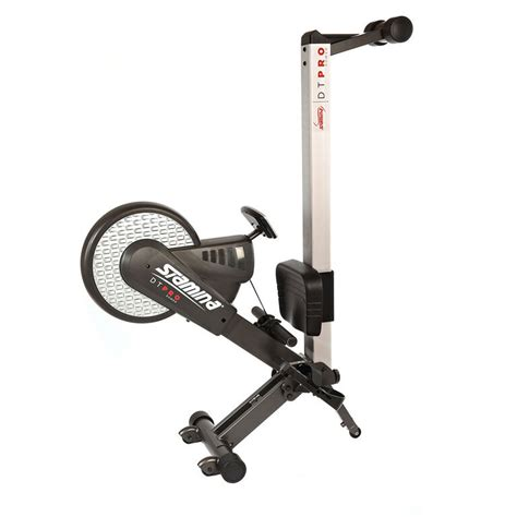 Stamina Products, DT Pro Rower | Toys R Us Canada