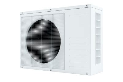 Klimageräte Für Zu Hause by Klimager 228 Te F 252 R Zuhause Darauf Sollten Sie Beim Kauf Achten