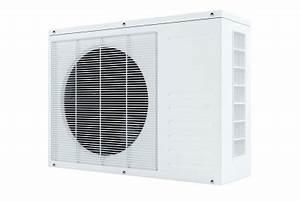 Klimageräte Für Zu Hause : klimager te f r zuhause darauf sollten sie beim kauf achten ~ Watch28wear.com Haus und Dekorationen