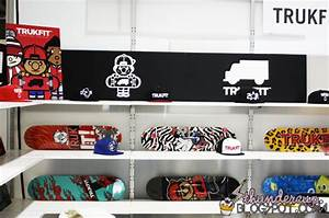 Trukfit-Decks | Home of Hip Hop Videos & Rap Music, News ...